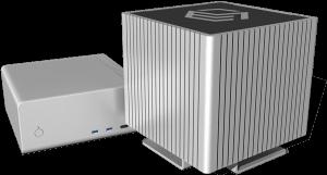 elly; ellyserver; private Cloud; Windows Server Alternative
