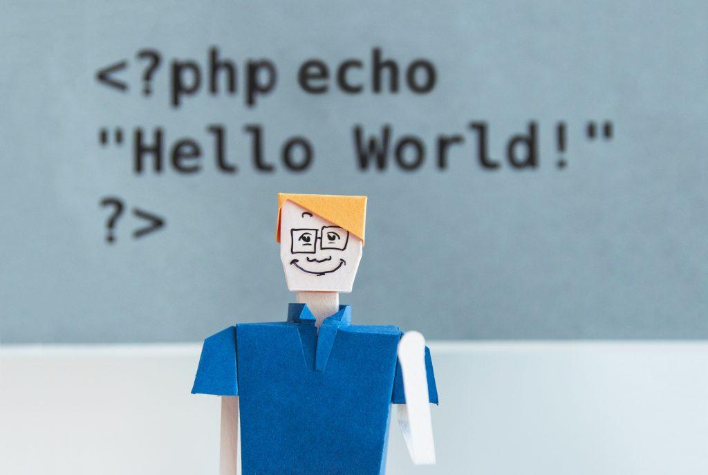 hello world, elly, blog